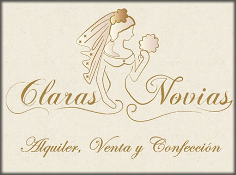 trajes y servicios para bodas, quinceaños, hombres y más. - clara's