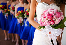 Vestidos de novia santo domingo este