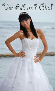 Vestidos de novia tallas grandes republica dominicana